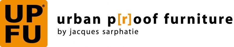 UPFU_logo_liggend_retina